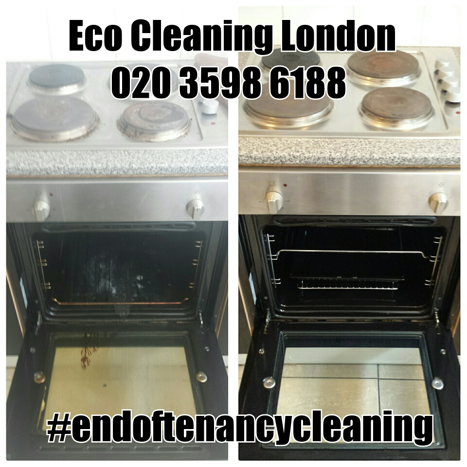 eco cleaning london10